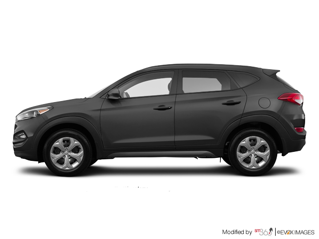 ruby hyundai hyundai tucson 2 0l 2018 vendre thetford mines. Black Bedroom Furniture Sets. Home Design Ideas