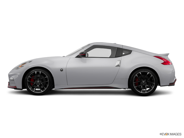 norauto nissan nissan 370z coup nismo 2018 vendre amos. Black Bedroom Furniture Sets. Home Design Ideas