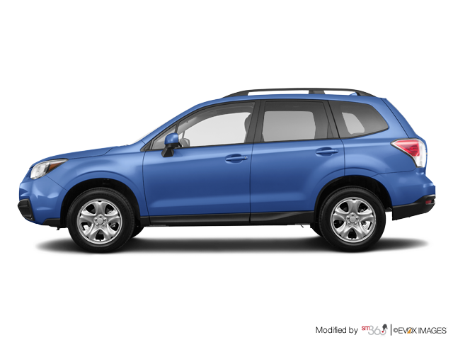 2018 subaru forester. contemporary 2018 inside 2018 subaru forester