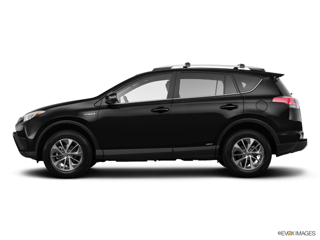 rocoto toyota toyota rav4 hybride le 2018 vendre chicoutimi. Black Bedroom Furniture Sets. Home Design Ideas