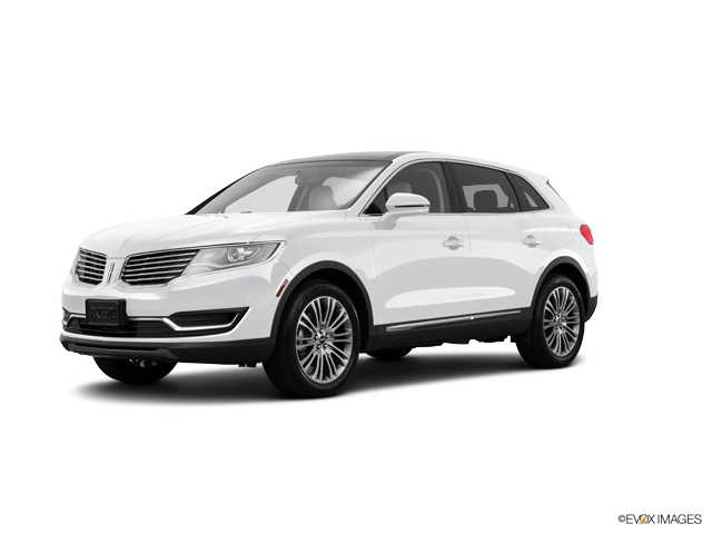 new 2016 lincoln mkx ultra for sale in beauceville beauce lincoln in beauceville quebec. Black Bedroom Furniture Sets. Home Design Ideas