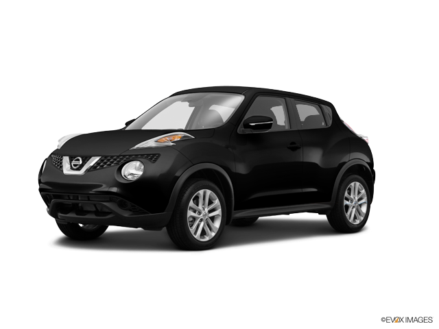 2016 nissan juke awd aa00 neuf en inventaire st bruno. Black Bedroom Furniture Sets. Home Design Ideas
