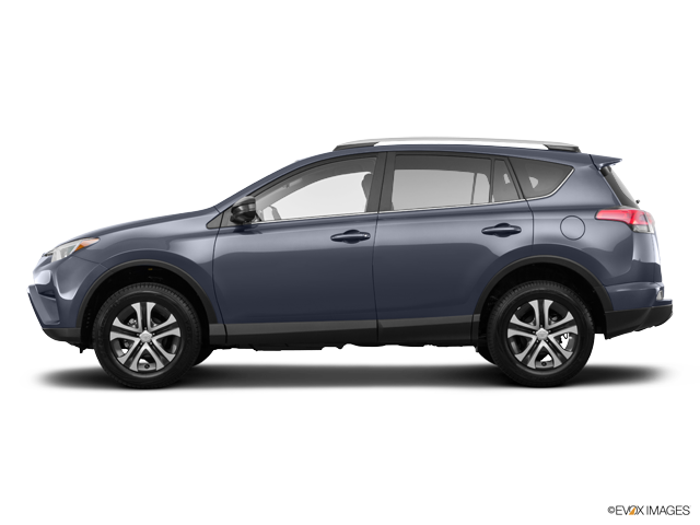2017 toyota rav4 2wd le upgrade pkg neuf en inventaire angers toyota saint hyacinthe. Black Bedroom Furniture Sets. Home Design Ideas