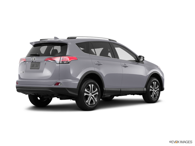 2017 toyota rav4 awd le upgrade pkg neuf en inventaire angers toyota saint hyacinthe. Black Bedroom Furniture Sets. Home Design Ideas