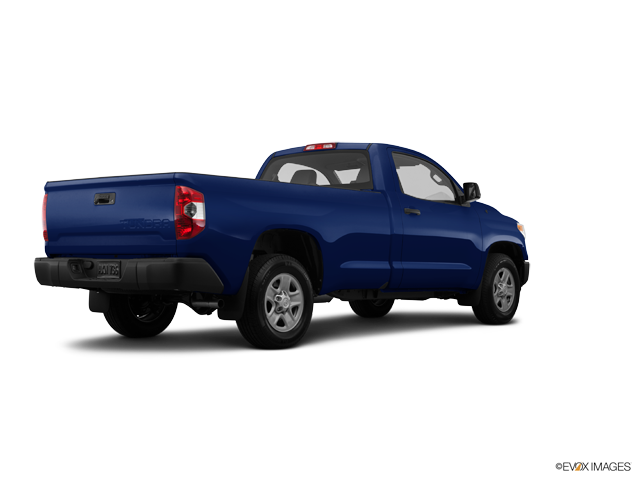 2017 toyota tundra 4x4 double cab sr5 plus 5 7l tundra 4x4 dcsr5 5 7 neuf en inventaire angers. Black Bedroom Furniture Sets. Home Design Ideas