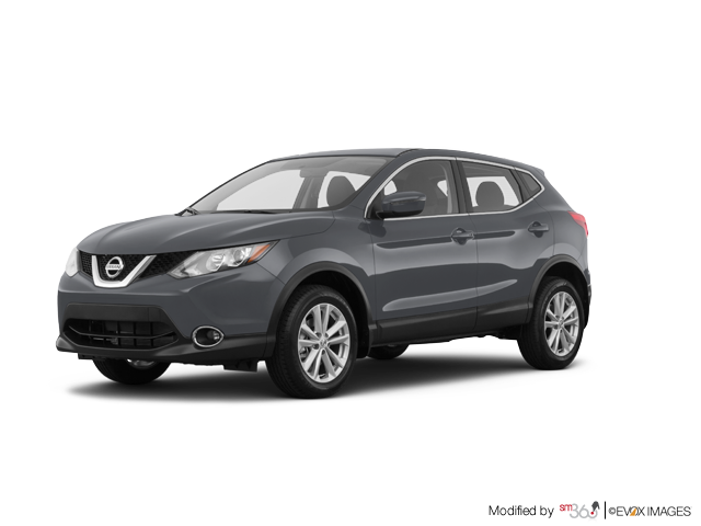 new 2018 nissan qashqai fwd for sale in saint basile le grand st rh stbrunonissanmontreal ca 2012 Nissan Rogue Manual 2012 Nissan Rogue Factory Service Manual
