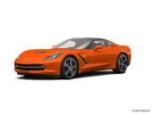 Sebring Orange Tintcoat