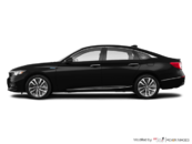 Honda Accord Hybride Base Accord 2019