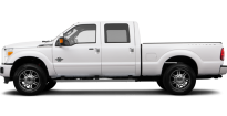 Ford Super Duty F-350  2016