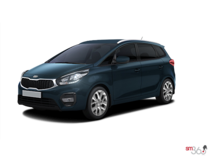 2017 Kia RONDO LX 7 PLACES