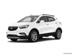 Buick Encore ESSENCE  2017