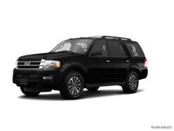 FORD TRUCKS EXPEDITION 301A  2017