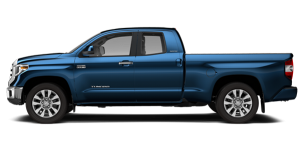 2014 Toyota Tundra 46 Auto SR Double Cab Overview  MSN Autos
