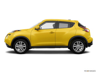 norauto nissan nissan juke sv 2016 vendre amos. Black Bedroom Furniture Sets. Home Design Ideas