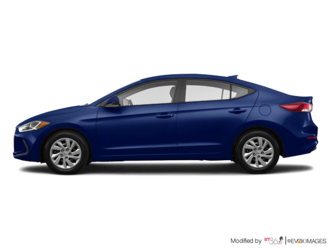 thistle hyundai new 2017 hyundai elantra le for sale in. Black Bedroom Furniture Sets. Home Design Ideas