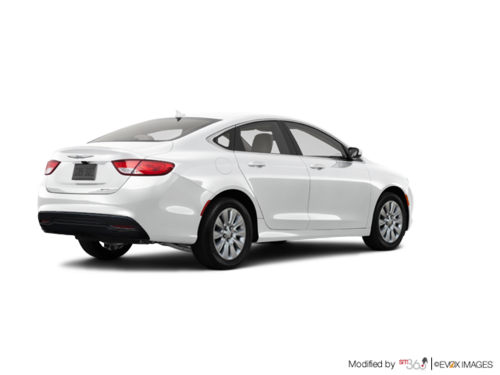 macdonald auto group new 2016 chrysler 200 lx for sale. Black Bedroom Furniture Sets. Home Design Ideas