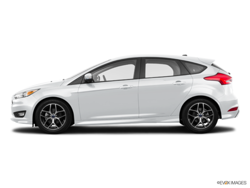 macdonald auto group new 2016 ford focus hatchback se for sale. Black Bedroom Furniture Sets. Home Design Ideas