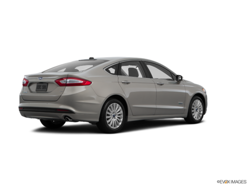 macdonald auto group new 2016 ford fusion energi se for sale. Black Bedroom Furniture Sets. Home Design Ideas