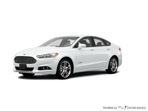 macdonald auto group new 2016 ford fusion hybrid titanium for sale. Black Bedroom Furniture Sets. Home Design Ideas