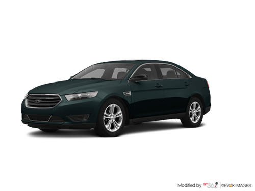 macdonald auto group new 2016 ford taurus se for sale. Black Bedroom Furniture Sets. Home Design Ideas