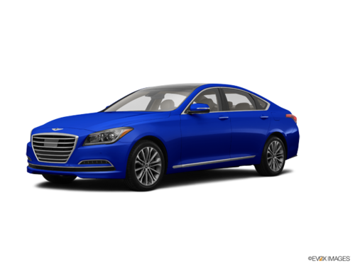 groupe couture new 2016 hyundai genesis sedan premium for sale in saint georges. Black Bedroom Furniture Sets. Home Design Ideas