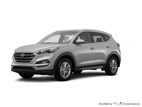 montmagny hyundai hyundai tucson base 2016 vendre. Black Bedroom Furniture Sets. Home Design Ideas