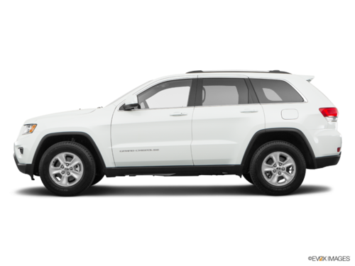macdonald auto group new 2016 jeep grand cherokee laredo for sale. Black Bedroom Furniture Sets. Home Design Ideas
