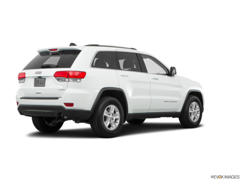 automobile guy beaudoin new 2016 jeep grand cherokee laredo for sale in laurier station. Black Bedroom Furniture Sets. Home Design Ideas