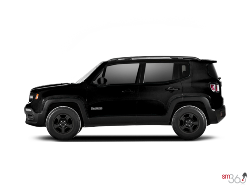 automobile guy beaudoin new 2016 jeep renegade sport for sale in laurier station. Black Bedroom Furniture Sets. Home Design Ideas