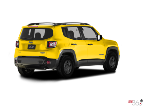 lapointe auto jeep renegade sport 2016 vendre montmagny. Black Bedroom Furniture Sets. Home Design Ideas