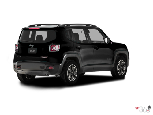 automobile guy beaudoin new 2016 jeep renegade trailhawk for sale in laurier station. Black Bedroom Furniture Sets. Home Design Ideas