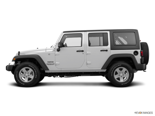 macdonald auto group new 2016 jeep wrangler unlimited sport s for sale. Black Bedroom Furniture Sets. Home Design Ideas