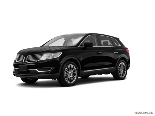groupe couture new 2016 lincoln mkx reserve for sale in saint georges. Black Bedroom Furniture Sets. Home Design Ideas