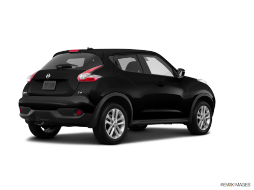 macdonald auto group new 2016 nissan juke sv for sale. Black Bedroom Furniture Sets. Home Design Ideas