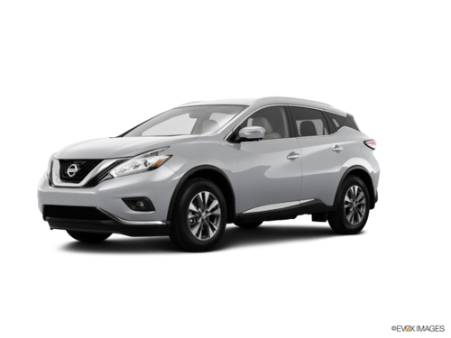 macdonald nissan new 2016 nissan murano sl for sale in sydney. Black Bedroom Furniture Sets. Home Design Ideas