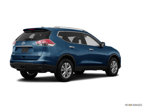 macdonald nissan new 2016 nissan rogue sv awd moonroof for sale in sydney. Black Bedroom Furniture Sets. Home Design Ideas