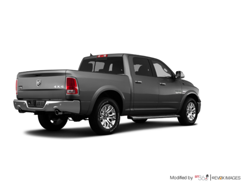 macdonald auto group new 2016 ram 1500 laramie longhorn for sale. Black Bedroom Furniture Sets. Home Design Ideas