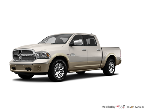 macdonald auto group new 2016 ram 1500 laramie longhorn. Black Bedroom Furniture Sets. Home Design Ideas