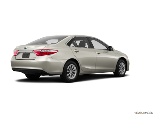 amherst toyota new 2016 toyota camry hybrid le for sale in amherst. Black Bedroom Furniture Sets. Home Design Ideas