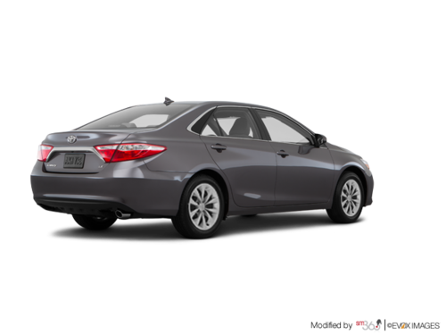 breton toyota new 2016 toyota camry le for sale in sydney. Black Bedroom Furniture Sets. Home Design Ideas