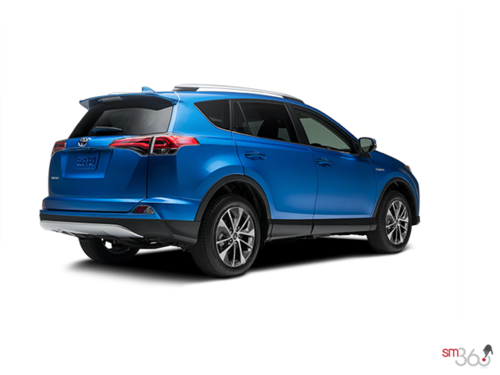roussel toyota new 2016 toyota rav4 hybrid xle for sale in miramichi. Black Bedroom Furniture Sets. Home Design Ideas