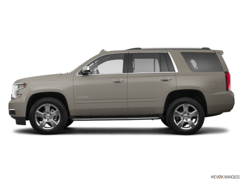 gm de lasalle new 2017 chevrolet tahoe premier for sale in lasalle. Black Bedroom Furniture Sets. Home Design Ideas