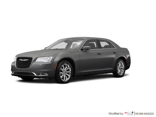 automobile guy beaudoin new 2017 chrysler 300 limited for sale in laurier station. Black Bedroom Furniture Sets. Home Design Ideas