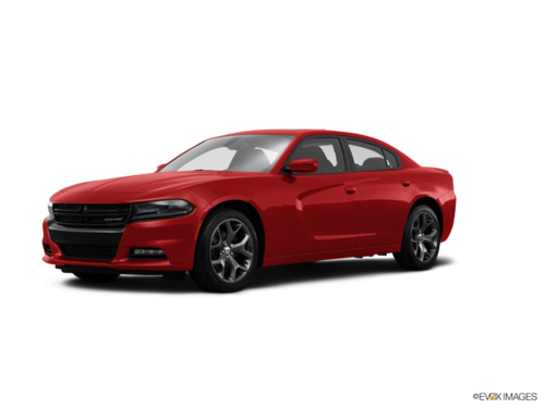 lapointe auto new 2017 dodge charger sxt plus for sale in montmagny. Black Bedroom Furniture Sets. Home Design Ideas