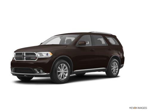 lapointe auto new 2017 dodge durango sxt for sale in montmagny. Black Bedroom Furniture Sets. Home Design Ideas