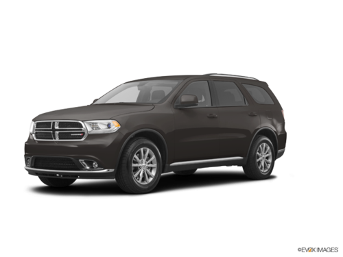 macdonald auto group new 2017 dodge durango sxt for sale. Black Bedroom Furniture Sets. Home Design Ideas