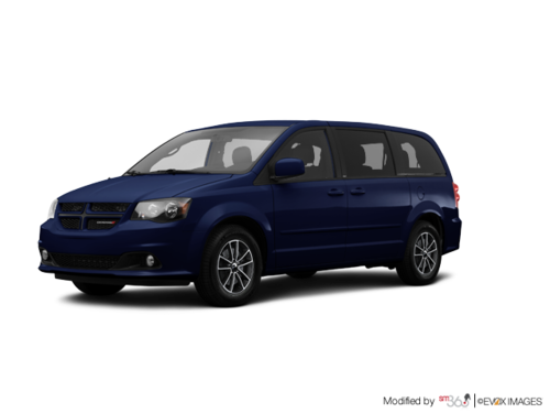 macdonald auto group new 2017 dodge grand caravan gt for. Black Bedroom Furniture Sets. Home Design Ideas