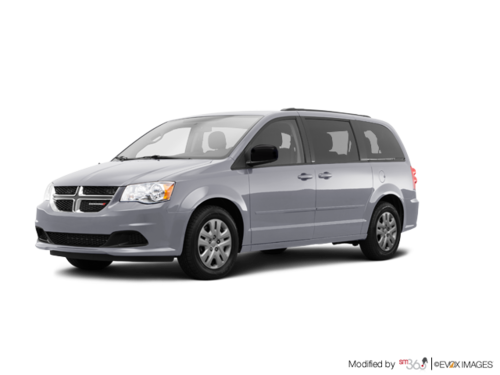 macdonald auto group new 2017 dodge grand caravan sxt. Black Bedroom Furniture Sets. Home Design Ideas