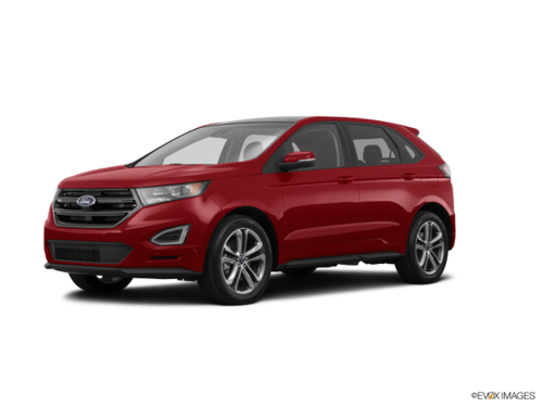 beauce auto 2000 ford edge sport 2017 vendre beauceville. Black Bedroom Furniture Sets. Home Design Ideas