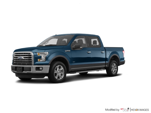 macdonald auto group new 2017 ford f 150 xlt for sale. Black Bedroom Furniture Sets. Home Design Ideas